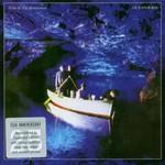 Echo & The Bunnymen, Ocean Rain