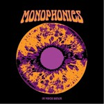 Monophonics, In Your Brain