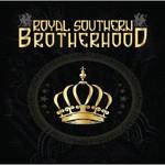 Royal Southern Brotherhood, Royal Southern Brotherhood
