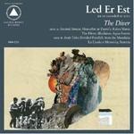 Led Er Est, The Diver