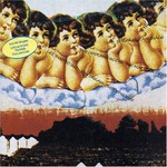 The Cure, Japanese Whispers
