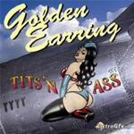 Golden Earring, Tits 'N Ass