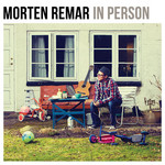 Morten Remar, In Person