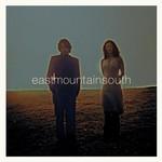 Eastmountainsouth, Eastmountainsouth