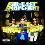 Far East Movement, Dirty Bass