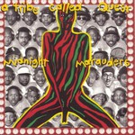 A Tribe Called Quest, Midnight Marauders