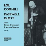 Lol Coxhill, Digswell Duets