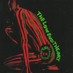 A Tribe Called Quest, The Low End Theory mp3