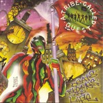 A Tribe Called Quest, Beats, Rhymes and Life