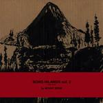 Mount Eerie, Song Islands, Volume 2: Collected Rarities and Singles