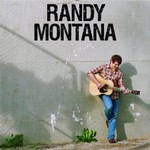 Randy Montana, Randy Montana