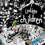 Indigo Children, Muzai