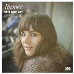 Rumer, Boys Don't Cry