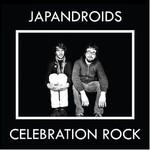 Japandroids, Celebration Rock mp3
