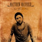 Matthew Mayfield, Now You're Free
