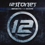 12 Stones, Beneath the Scars