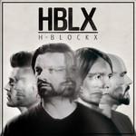H-Block, HBLX mp3