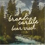 Brandi Carlile, Bear Creek