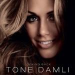 Tone Damli, Looking Back