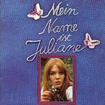 Juliane Werding, Mein Name ist Juliane