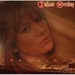 Juliane Werding, Traumland