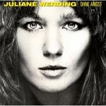 Juliane Werding, Ohne Angst