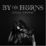 Julia Stone, By The Horns