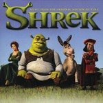 Various Artists, Shrek