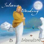 Juliane Werding, Sehnsucher