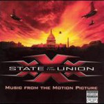 Various Artists, xXx: State of the Union mp3