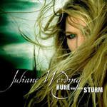 Juliane Werding, Ruhe vor dem Sturm