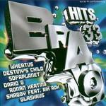 Various Artists, Bravo Hits 33 mp3