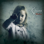 The Chant, Ghostlines