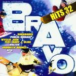 Various Artists, Bravo Hits 32 mp3