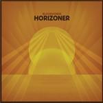 Bloodhorse, Horizoner