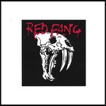 Red Fang, Tour EP 2