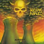 Nuclear Assault, Survive mp3