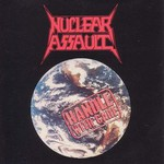Nuclear Assault, Handle with Care mp3
