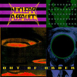 Nuclear Assault, Out of Order mp3