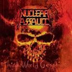 Nuclear Assault, Third World Genocide mp3