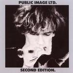 Public Image Ltd., Metal Box - Second Edition