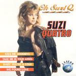 Suzi Quatro, Oh, Suzi Q.