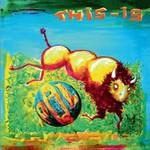 Public Image Ltd., This is PiL