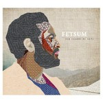 Fetsum, The Colors Of Hope
