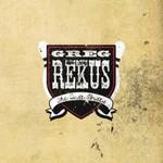 Greg Rekus, The Dude Abides