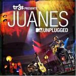 Juanes, MTV Unplugged