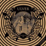 Ulver, Childhood's End mp3