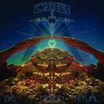 Chris Robinson Brotherhood, Big Moon Ritual