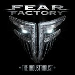 Fear Factory, The Industrialist
