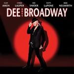 Dee Snider, Dee Does Broadway